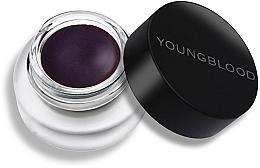 Kup Żelowy eyeliner w słoiczku - Youngblood Incredible Wear Gel Liner