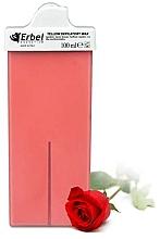 Kup Wosk do depilacji Róża - Erbel Cosmetics