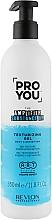 Kup Koncentrat zwiększający objętość włosów - Revlon Professional Pro You The Amplifier Substance Up