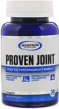 Kup Suplement diety w tabletkach poprawiający wytrzymałość podczas ćwiczeń - Gaspari Nutrition Proven Joint