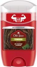 Kup Antyperspirant-dezodorant w sztyfcie dla mężczyzn - Old Spice Timber