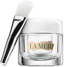 Kup Maseczka do twarzy - La Mer The Lifting & Firming Mask
