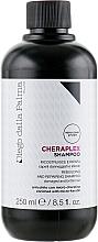 Kup Regenerujący szampon do włosów - Diego Dalla Palma Cheraplex Shampoo