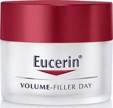Kup Krem na dzień do skóry normalnej i mieszanej - Eucerin Volume Filler Day Cream