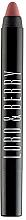 Kup Matowa szminka w kredce do ust - Lord & Berry 20100 Matte Crayon Lipstick