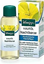 Kup Olej wiesiołkowy do ciała - Kneipp