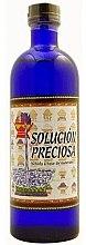 Kup Suplement diety Solucion Preciosa - Artesania Agricola