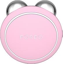 Kup Urządzenie do masażu i ujędrniania twarzy - Foreo Bear Mini Pearl Pink