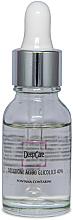 Kup Kwas glikolowy 40% - Fontana Contarini Glycolic Acid Solution 40%