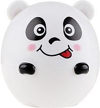 Kup Balsam do ust Panda - Martinelia Pig & Panda Lip Balm Vanilla