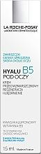 Kup Przeciwzmarszczkowy krem pod oczy z kwasem hialuronowym - La Roche-Posay Hyalu B5 Eye