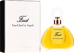 Kup Van Cleef & Arpels First - Woda perfumowana