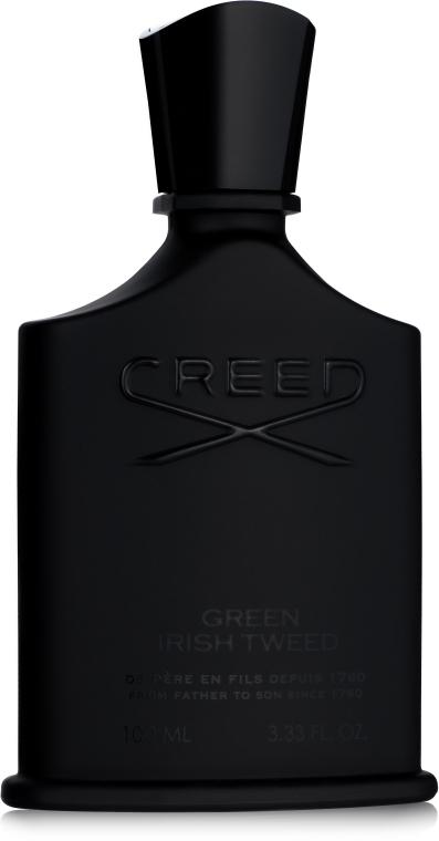 Creed Green Irish Tweed - Woda perfumowana — фото N1
