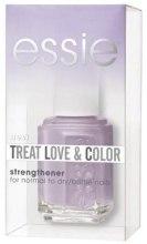 Kup Delikatny preparat wzmacniający paznokcie - Essie Treat Love & Color Strengthener