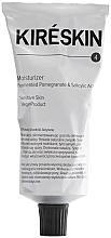 Kup Nawilżający krem do twarzy Granat i kwas salicylowy - Kire Skin Fermented Pomegranate & Salicylic Acid Moisturizer