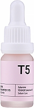Kup Serum do twarzy z kalaminą - Toun28 T5 Calamine Serum