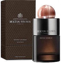 Kup Molton Brown Heavenly Gingerlily Eau de Parfum - Woda perfumowana