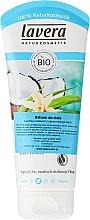 Kup Balsam do ciała z biokokosem i biowanilią - Lavera Exotic Body Lotion