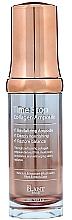 Kup Serum do twarzy - The Plant Base Time Stop Collagen Ampoule