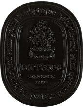 Kup Diptyque Philosykos - Twarde perfumy