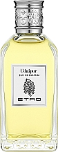Kup Etro Udaipur - Woda perfumowana