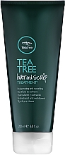 Kup Scrub do skóry głowy Drzewo herbaciane - Paul Mitchell Tea Tree Hair & Scalp Treatment
