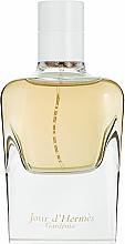 Kup Hermes Jour d'Hermes Gardenia - Woda perfumowana