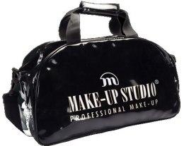 Kup Sportowa torba - Make-Up Studio Sportbag