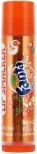 Kup Balsam do ust Fanta Orange - Lip Smacker