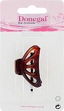 Kup Spinka do włosów FA-5805 Bursztynowa - Donegal
