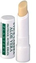 Kup Balsam nawilżający do ust z aloesem - Planter's Aloe Vera Lip Stick