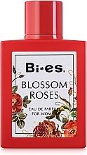Kup Bi-es Blossom Roses - Woda perfumowana