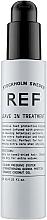 Kup Kuracja do włosów bez spłukiwania - REF Leave in Treatment