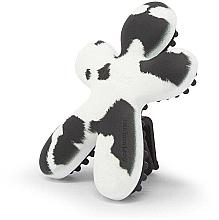 Kup Odświeżacz do samochodu - Mr&Mrs Niki Bergamot & Iris White&Black Camouflage