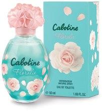 Kup Gres Cabotine Floralie - Woda toaletowa