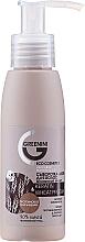 Kup Proteinowe serum do włosów - Greenini Keratin & Wheat Protein