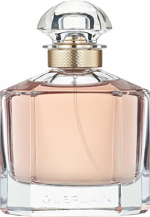 Guerlain Mon Guerlain - Woda perfumowana