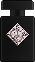 Kup Initio Parfums Prives Blessed Baraka - Woda perfumowana