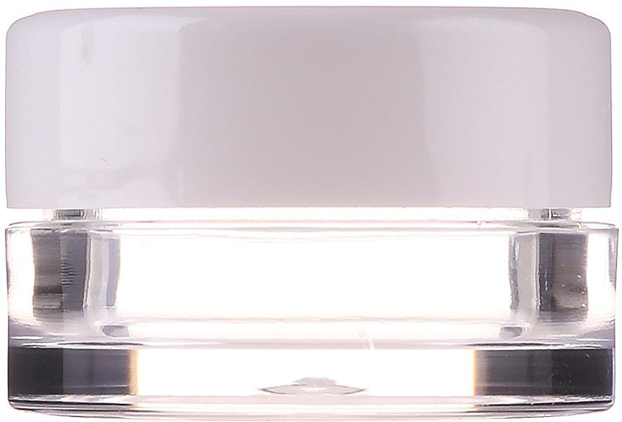 Zestaw podróżnych pojemników na kosmetyki - Holika Holika Magic Tool Travel Bottle Kit — фото N3