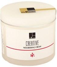 Kup Emolientowy krem odżywczy na noc Skóra sucha i bardzo sucha - Dr. Kadir Creative Nourishing Cream For Dry Skin