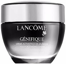 Kup Odmładzający krem do twarzy Aktywator młodości - Lancome Génifique Creme
