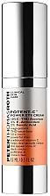 Kup Nawilżający krem pod oczy - Peter Thomas Roth Potent-C Power Eye Cream