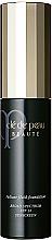 Kup Podkład do twarzy - Cle De Peau Beaute Radiant Fluid Foundation SPF24