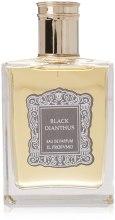 Kup Il Profvmo Black Dianthus - Woda perfumowana (tester bez nakrętki)