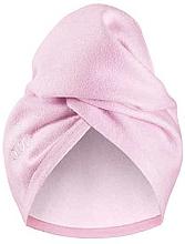 Kup Ręcznik do włosów, różowy - Glov Hair Wrap