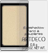 Kup Matowy cień do powiek (wkład do kasetki magnetycznej) - Artdeco Eyeshadow Matt