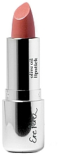 Kup Szminka do ust - Ere Perez Olive Oil Lipstick