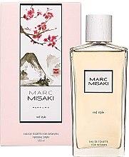 Kup Marc Misaki Red Style - Woda toaletowa