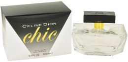 Kup Celine Dion Chic - Woda toaletowa