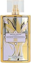 Kup Aubusson Radiant Iris - Woda perfumowana